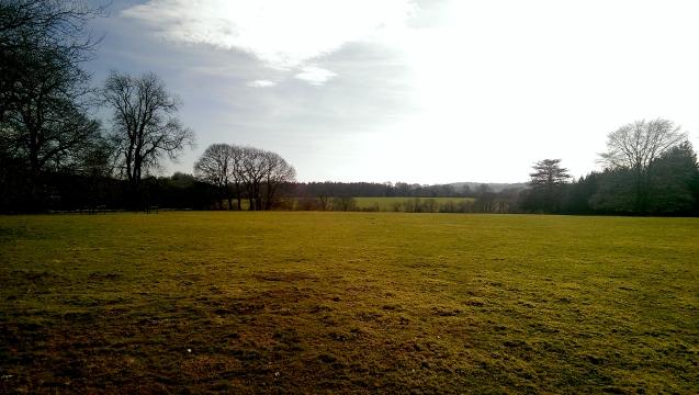 Hampshire4